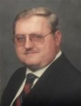 Bradley L  Stevenson Obituary - Visitation & Funeral Information